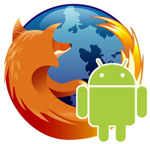 firefox-android Mozilla releases Firefox 4 Beta 5 for Android and Maemo