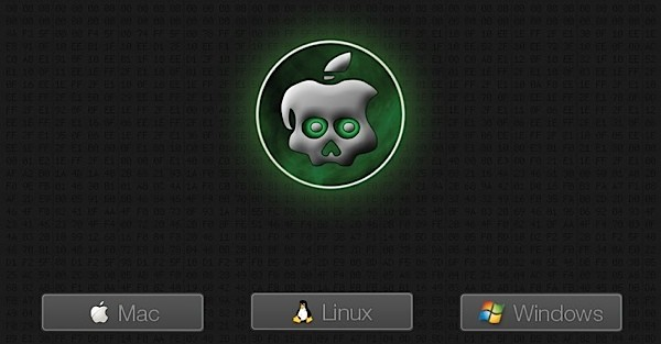 greenpoison Greenp0ison's iOS 4.2.1 untethered jailbreak is live