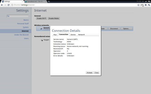 gsmchrome  How to enable GSM data on CR-48 Chrome notebook