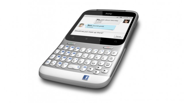 htc-chacha-2-640x359 The Facebook Phone Is Real