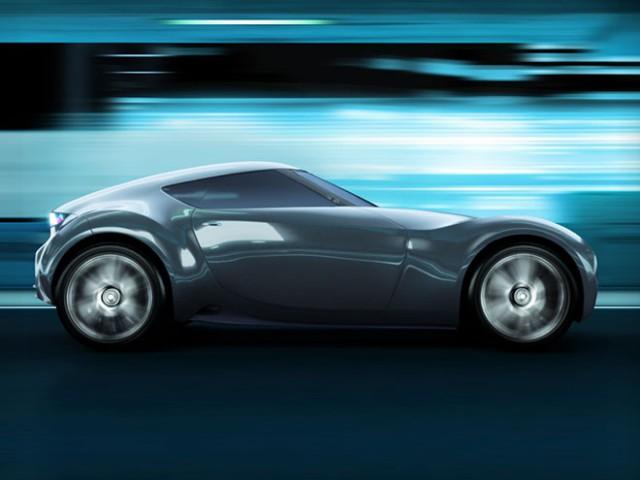 nissan-esflow-02-640x480 Nissan electric Z concept heading to Geneva