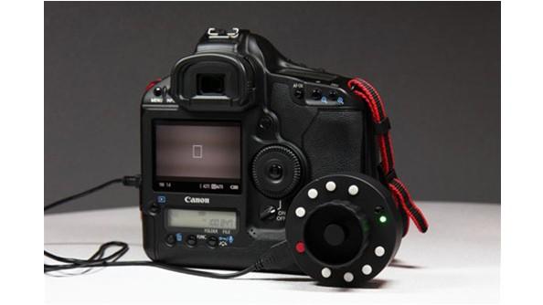okii-follow-focus-3 USB Follow Focus For Canon EOS Cameras A Boon To Smooth Video