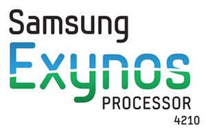 samsung-exynos New Dual Core Samsung Mobile Chip Named Exynos - Arrives March