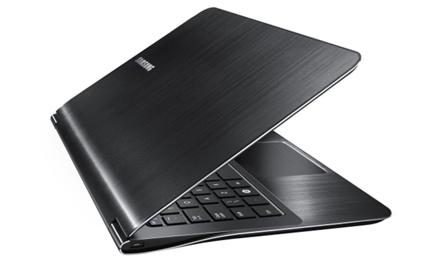 samsung9series11  Samsung Notebook 9 Series to Come in 11-Inch Variant Too?