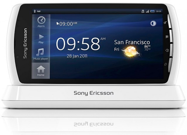 sony-xperia-play-white-front110218154848-640x463  White Sony Ericsson Xperia Play Exclusive to O2 UK