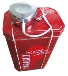 tea-tin-266x300 Hands-On Review: The Tunebug Vibe