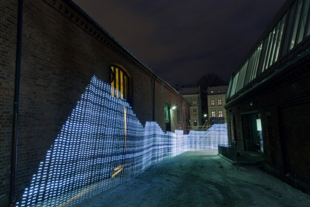wifi3-640x427 Long-Exposure Photography Captures the Wi-Fi Landscape