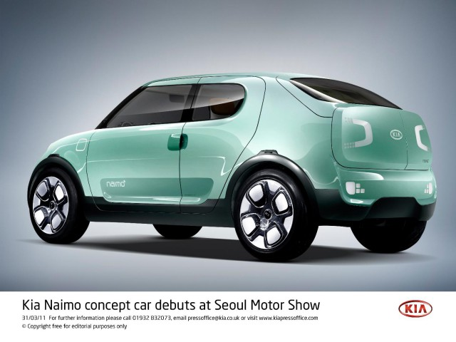 310311-a-kia-640x480  Kia Naimo Electric Crossover Vehicle Debuts in Seoul
