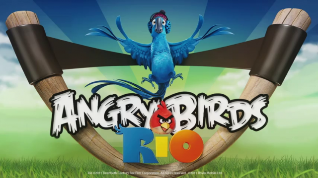 Angry-Birds-Rio-640x359  Amazon Appstore for Android Opens Doors, Gets Sued by Apple