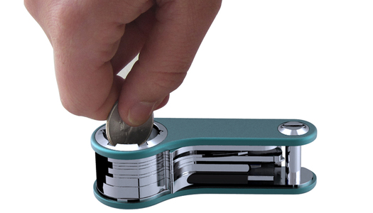 Modular_Pocket_Knife_Render-2_copy Modular Quirky Switch Pocketknife Video Is The Custom Swiss Army Knife