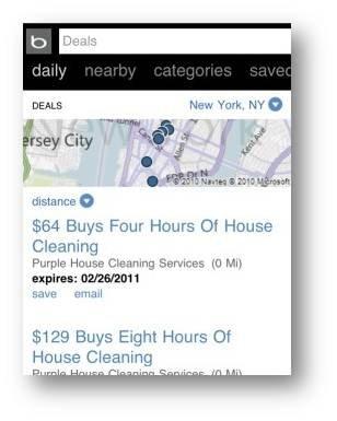 bing-deals-scr Bing Bong: Microsoft Makes Deals Mobile