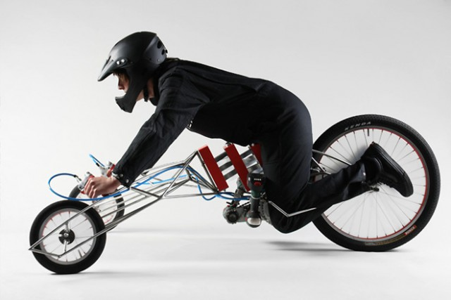 ex_driver_side-640x427 EX Drill-Powered Electric Trike Unlike Anything Else. Period.