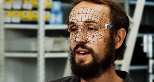 fake-3d-glasses-free Glasses-Free 3D Fake