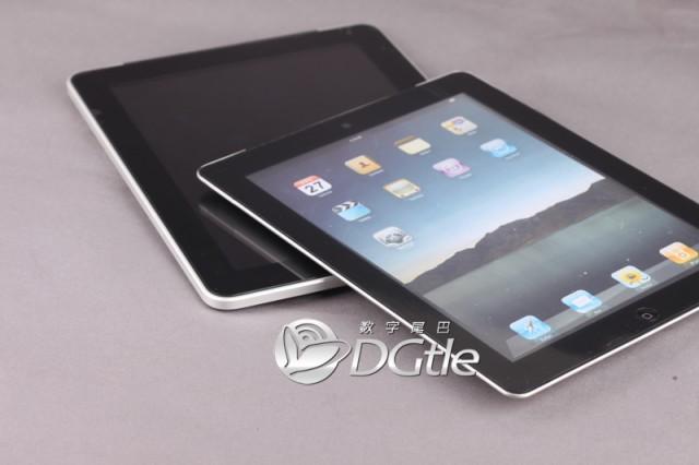 ipad2-22-640x426 Is This The iPad 2?