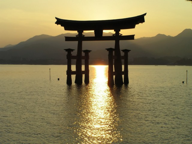 japan-miyajima-640x480 $1 To Japan For Each Facebook Like