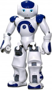 nao-174x300  Forget Walking; Nao Robot to Learn Mountain Climbing