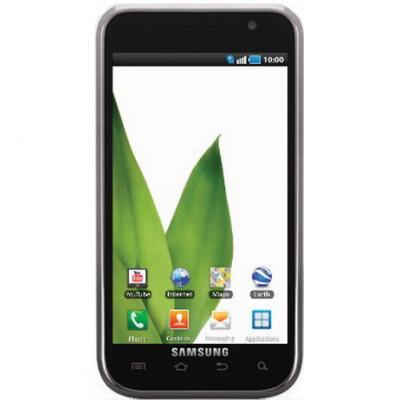 samsung_galaxy_s_fascinate_4g-telus  Samsung Galaxy S Fascinate 4G Extends Telus Android Line