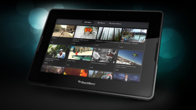 blackberry-playbook-640x360  BlackBerry PlayBook Launch Day Sales Figures Better Than Expected