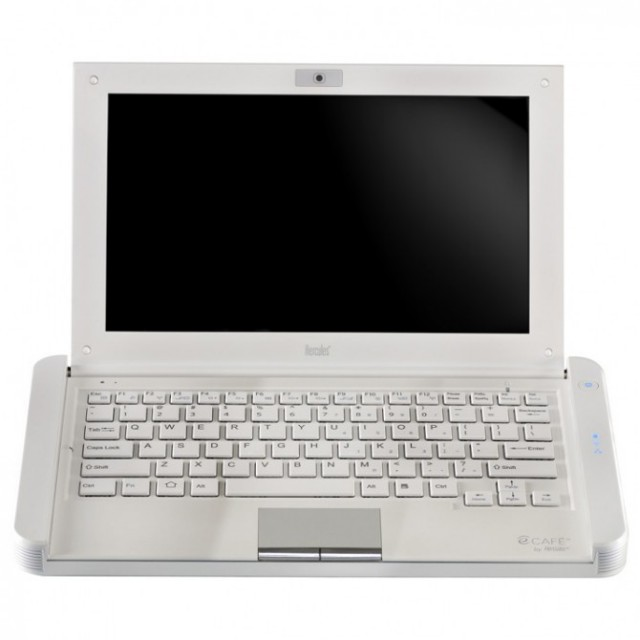 ecafenetbooks-2-640x640 Linux OS Hercules eCafe Netbook Does 13 Hours Per Charge