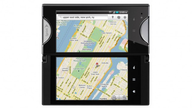kyocera-echo-released-640x359 Kyocera Dual-Screen Android Echo Released