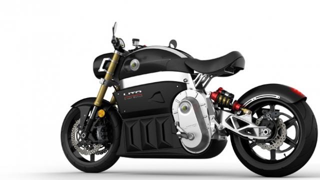 lito-sora-electric-motorcycle-5-640x360 Lito Sora Electrobike Boasts 300km Range, 200km/h Top Speed