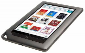 nook-color1-300x189  Nook Color Gets Official Android 2.2 Update