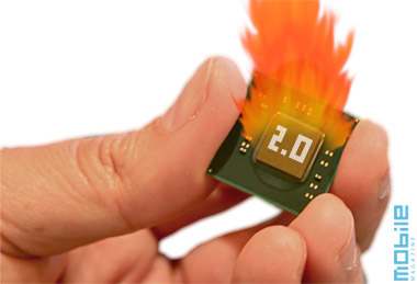 samsung-2.0ghz Samsung Exynos Dual-Core 2.0 Gigahertz to catch fire in 2012