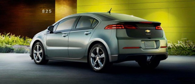 2011-chevy-volt-640x278 Chevy Volt Price Starts at $41K Canadian