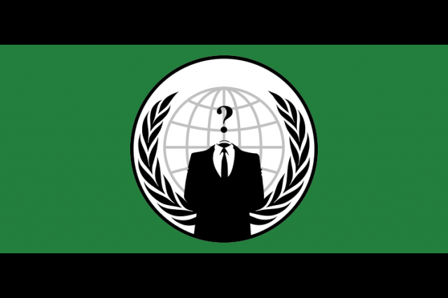 750px-Anonymous_Flag-640x426 Anonymous Denies Involvement in PSN Credit Card Theft