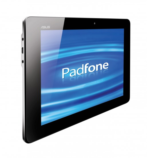 ASUS-Padfone-01-514x550 ASUS Introduces The Eee PC X101: PadPhone Tablet Dock Leaked