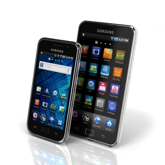 GalaxySwifis_02androidcommunity-540x540  Forget the Phone with Samsung Galaxy S WiFi 4.0 and 5.0