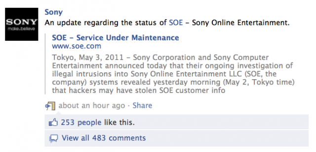Screen-shot-2011-05-02-at-10.11.54-PM-640x309 Sony Adds 25M Names to the Hacked List: PSN Service Delay Imminent?