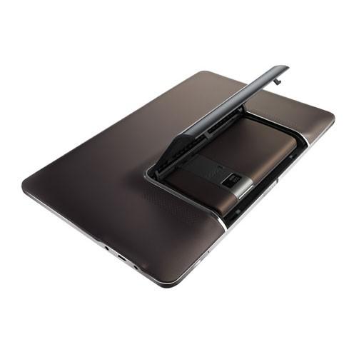 asus-padphone-43-inch-smartphone-docks-inside-101-inch-tablet-5 Asus Melds Tablet and Smartphone to make Padfone