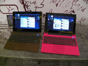 asus-px-101-300x224 ASUS Introduces The Eee PC X101: PadPhone Tablet Dock Leaked