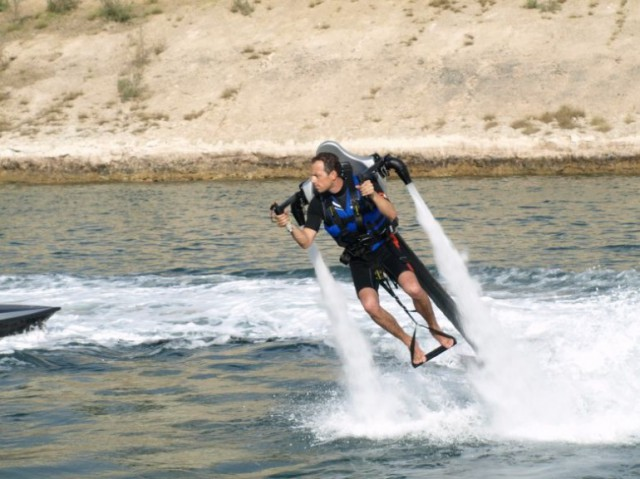 jetlev-flyer-2-640x479 JetLev Water-Based Flyer Jetpack Goes On Sale This Month