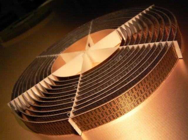 metamaterial-superlens-640x479 Metamaterials Could Improve Wireless Charging