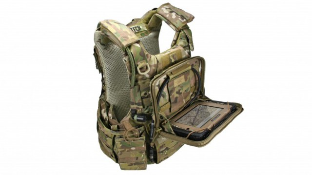 modular-tactical-system-640x359  Ultra Rugged Wearable PC Takes on Civilian Duty