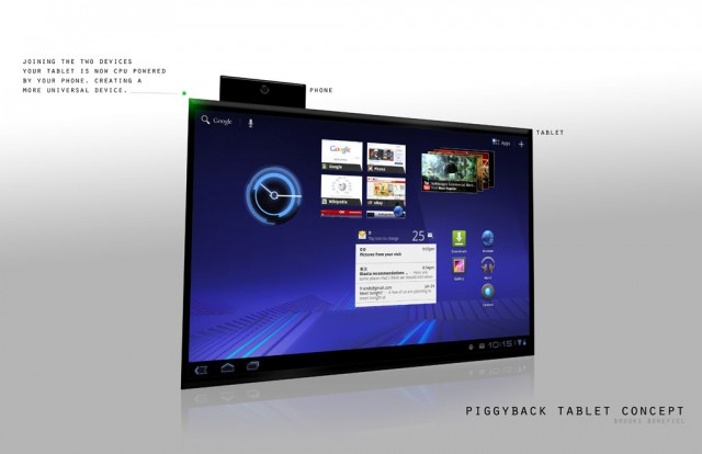 piggyback-tablet-1-1-640x414 