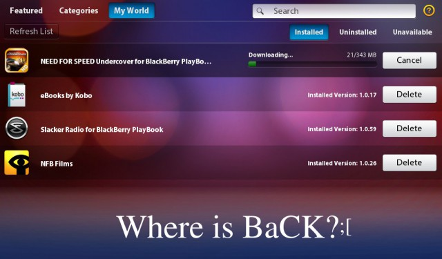 playbook-nobacvk-640x375 BlackBerry PlayBook Review