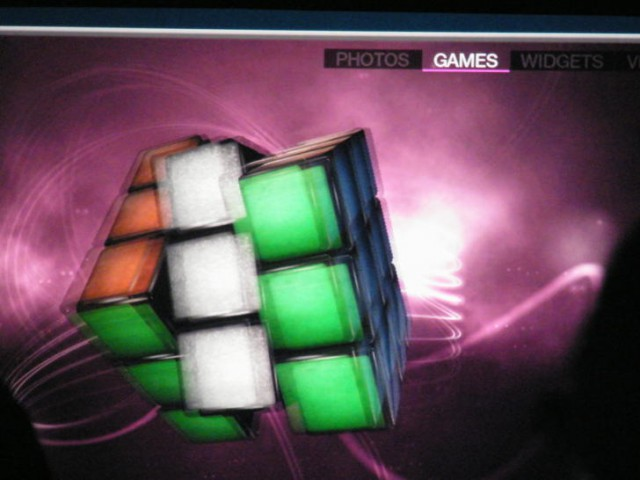 playbook3d03-728-75-640x480 3D Gaming and Widgets Arrive on BlackBerry PlayBook Tablet