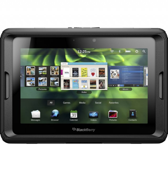 rbb2-plybk-20-1-640x650 OtterBox Gets Tough with PlayBook and iPad 2 Tablets