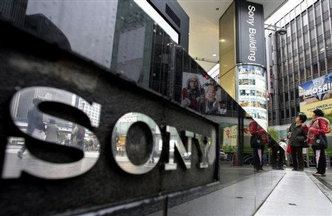 sony The $1 Billion Class Action Lawsuit Against Sony