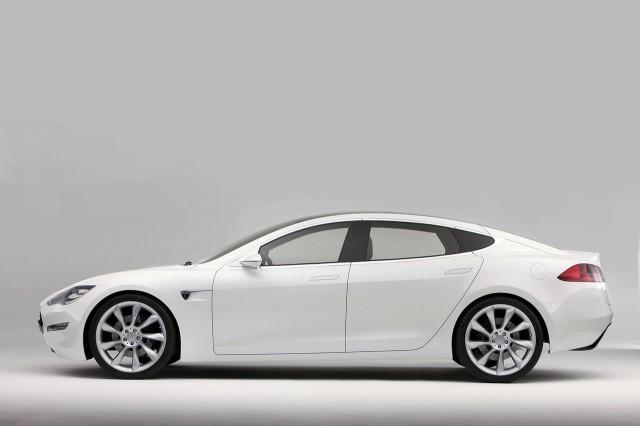 Tesla-Model-S-_2009III_2-640x426 Tesla Motors to stop production of Tesla Roadster EV