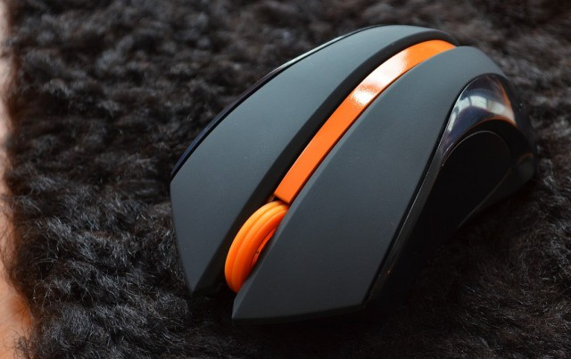 a4-tech-640x402 A4tech V-Track: Wireless, Padless Mouse for All Kind of Surfaces