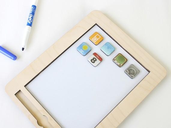 anapad-2 anaPad is the barf-proof iPad knockoff for your kid