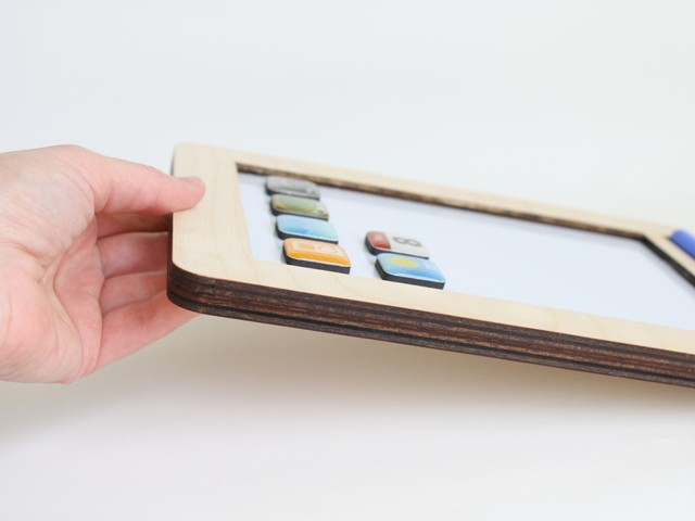 anapad anaPad is the barf-proof iPad knockoff for your kid