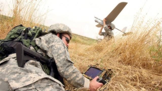 elbit-forward-ground-control-station-fgcs-skylark-le-man-packable-uas-9-640x359 Skylark UAV would destroy the AR Drone at the park