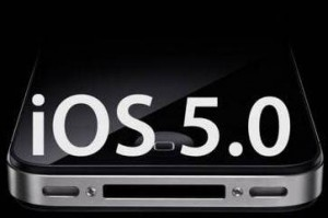 ios-5-300x199 More Social Networking Capabilities Expected From iOS 5