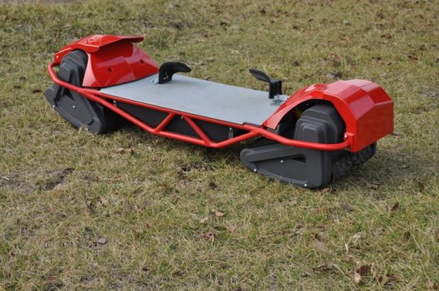 scarpar-electric-powerboard-prototype-640x424 Scarpar All-Terrain Power Board To Begin Production
