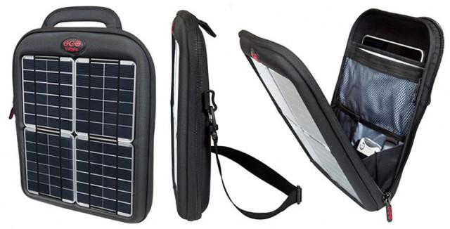 voltaic-spark-ipad-case-640x326 Voltaic Spark: The solar powered iPad case
